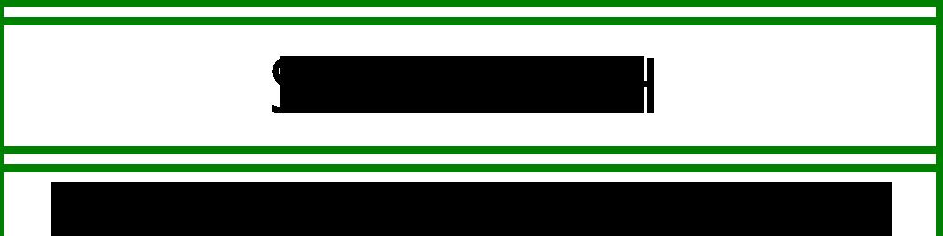 Logo Sroka Processing-Systems