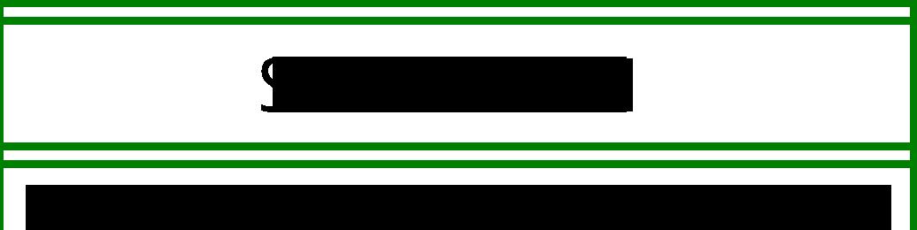 Logo Sroka Verarbeitungssysteme